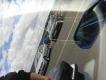 asphaltfieber (10)
