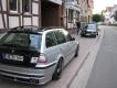 asphaltfieber (57)